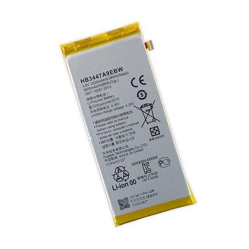 Аккумуляторная батарея Huawei P8