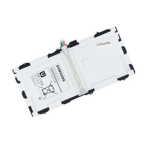 Аккумуляторная батарея Samsung Galaxy Tab S (10.5)
