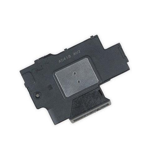 Динамик левый (speaker) Samsung Galaxy Tab A (9.7)
