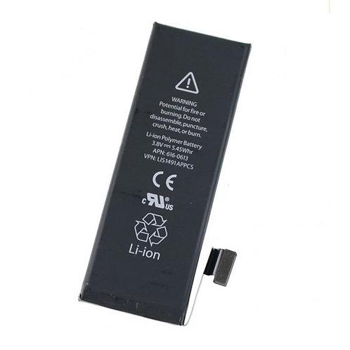 Аккумуляторная батарея iPhone 5s