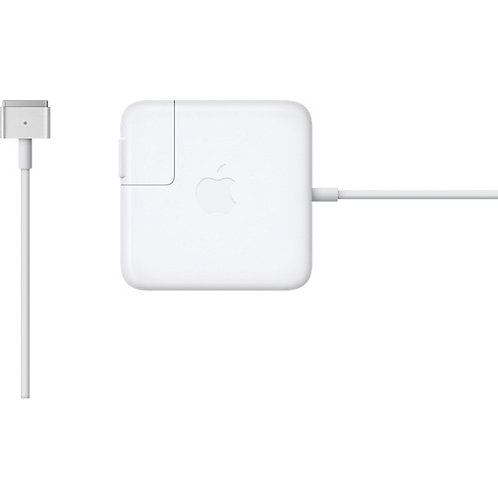 Адаптер питания Apple MagSafe 2 мощностью 85 Вт