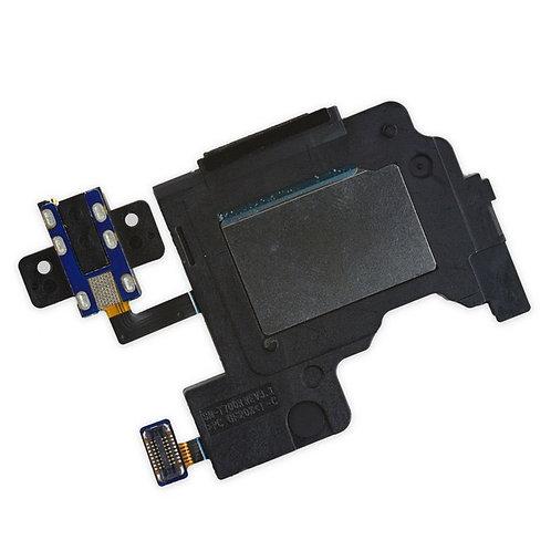 Динамик правый (speaker) + разъём 3,5 мм Samsung Galaxy Tab S (8.4)