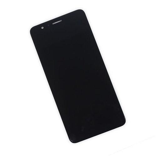 Дисплейный модуль (без рамки) Huawei Honor 8