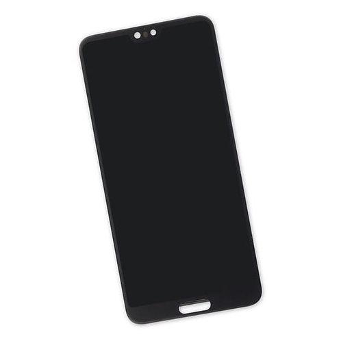 Дисплейный модуль (без рамки) Huawei P20 Pro