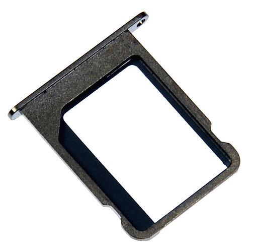 Лоток для SIM-карты iPhone 4