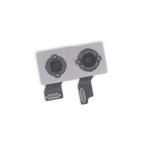 Задняя камера IPhone Xs Max