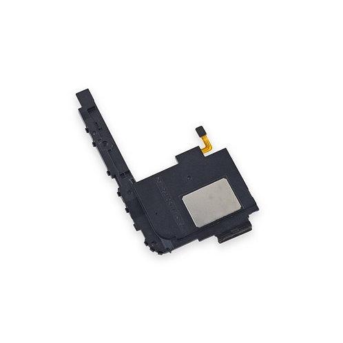 Динамик (speaker) правый Samsung Galaxy Tab 3 (10.1)