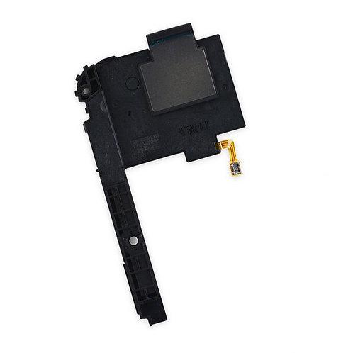 Динамик правый (speaker) Samsung Galaxy Tab (10.1)