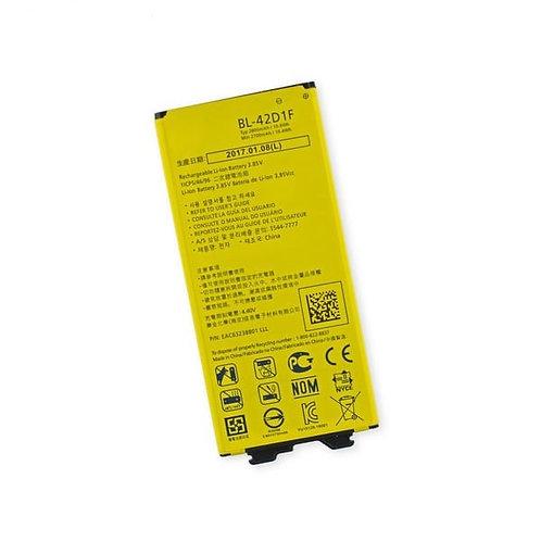 Аккумуляторная батарея LG G5