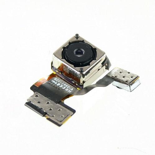 Задняя камера + вспышка iPhone 5
