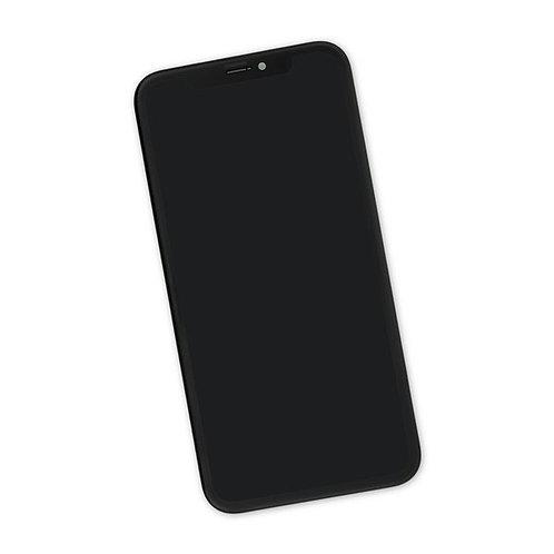 Дисплейный модуль IPhone Xr