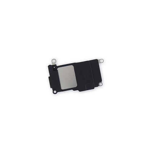 Динамик (buzzer) IPhone 8