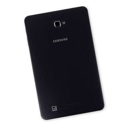 Задняя крышка Samsung Galaxy Tab A (10.1)