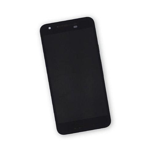 Дисплейный модуль в сборе LG Nexus 5X