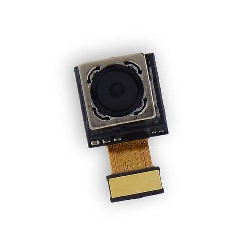 Задняя камера LG Nexus 5X