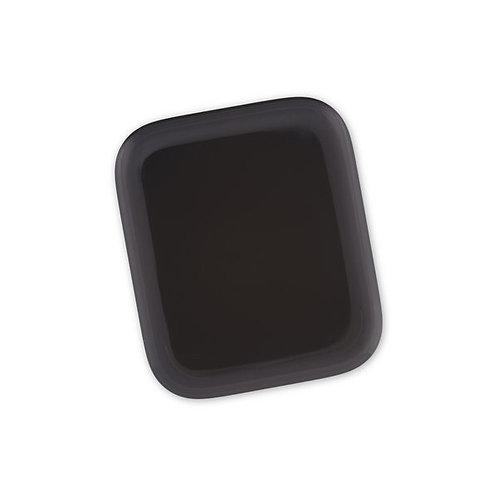Дисплейный модуль Appel Watch Series  4