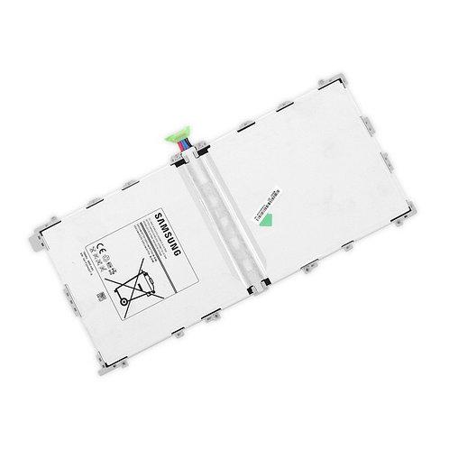 Аккумуляторная батарея Samsung Galaxy Tab Pro (12.2)