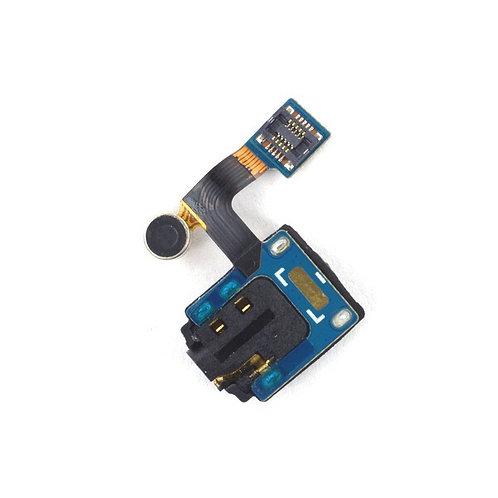 Шлейф разъём 3,5 мм Samsung Galaxy Tab 2 (7.0)