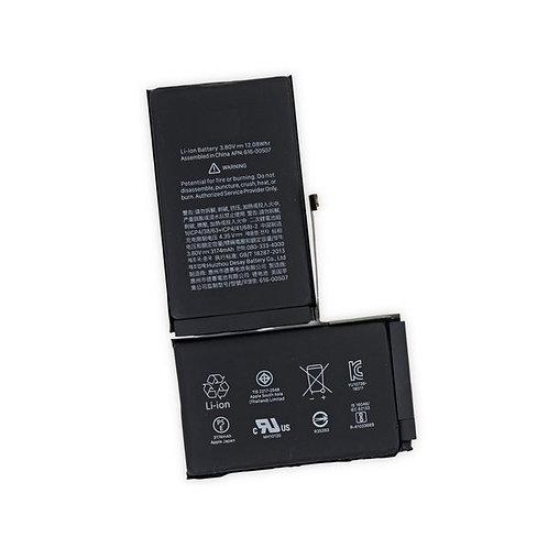 Аккумуляторная батарея IPhone Xs Max