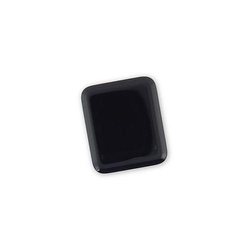 Дисплейный модуль Appel Watch Series 3