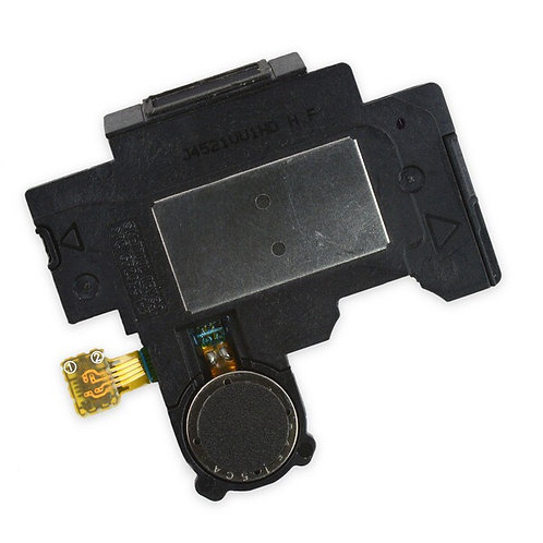 Динамик левый (speaker) Samsung Galaxy Tab S (8.4)