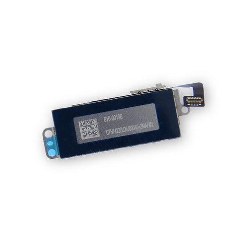 Вибромоторчик IPhone X
