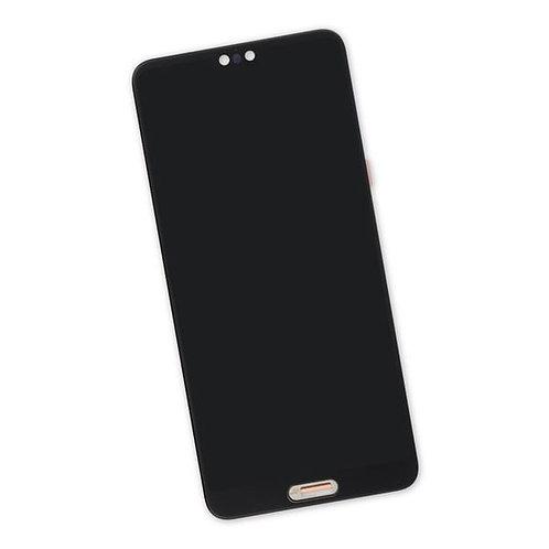 Дисплейный модуль (без рамки) Huawei P20