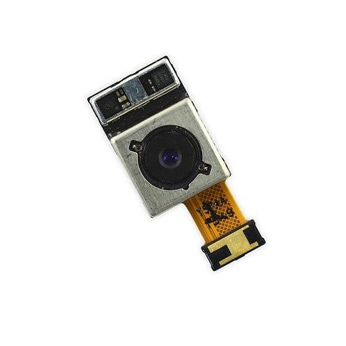 Задняя камера LG G5