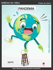 Cartum_Covid-19-Planeta_Terra_Fabiano_Ca