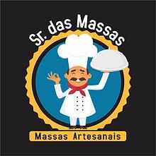 Criação Logotipo