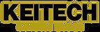 KEITECH-logo.png