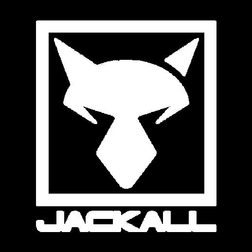 JACKALL-BRANCO.png