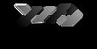 Logo-Wakoku.png