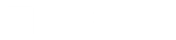 JACKALL-DISCOVER-BRANCO-H.png