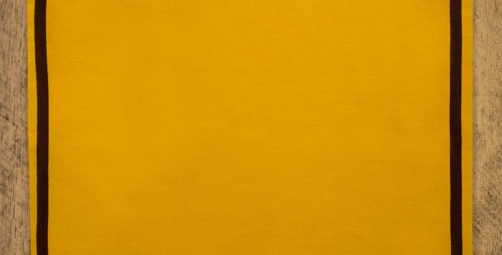 Linen Placemat 49cmx36cm
