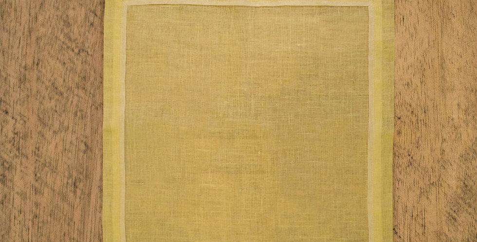 Linen Napkin 40cmx40cm