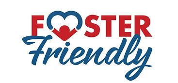 AKB-FosterFriendly-ap-logo_edited.jpg
