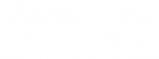 TennesseeKB-Logo-WHITE-transparent.png