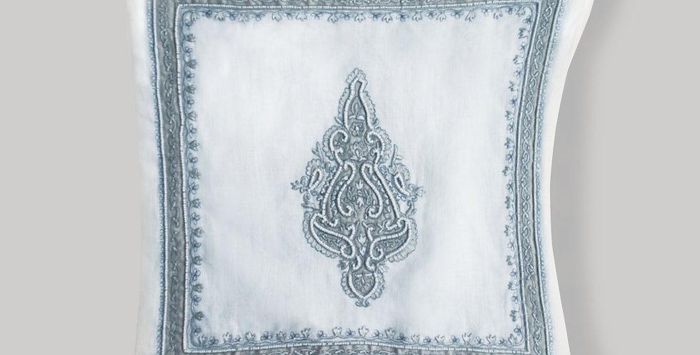 Beaded Pillow Covers 40cmx40cm