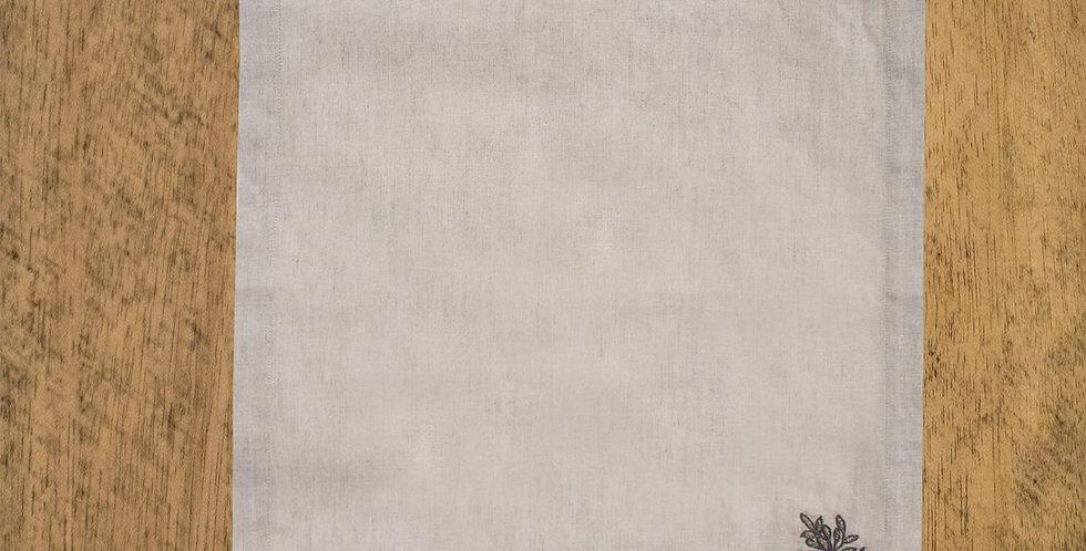Linen Napkin 45cmx45cm