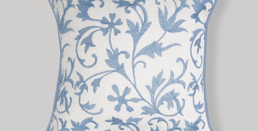 Linen Cushion Cover 32cmx32cm