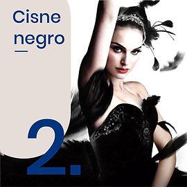 2A_Carina Onorato_Pasos Mentoring_Equipo