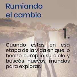 1Bb_Carina Onorato_Pasos Mentoring_Equip
