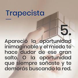 5Bb_Carina Onorato_Pasos Mentoring_Equip