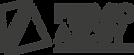 Logo Premio Azcuy.png