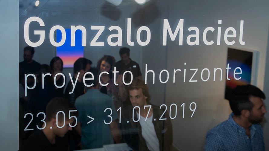 Gonzalo_Maciel_Proyecto_Horizonte_Muestr