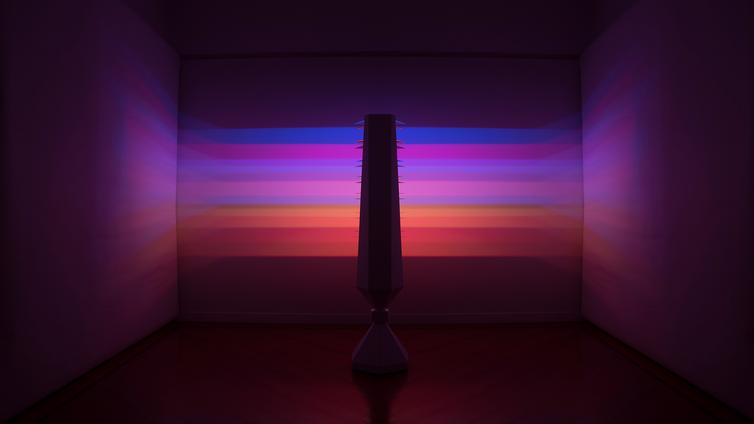 Gonzalo_Maciel_Todos_los_colores_del_hor