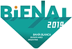 Bienal_Bahía_Blanca_2019.png