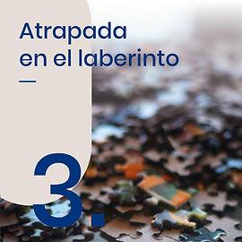 3A_Carina Onorato_Pasos Mentoring_Equipo