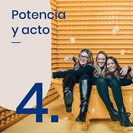 4A_Carina Onorato_Pasos Mentoring_Equipo